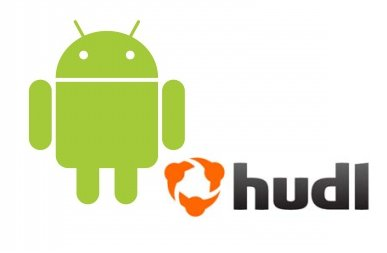 Android, Hudl and other mobile devices