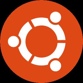 Linux, Ubuntu ⁊ an càirdean