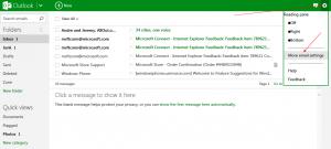 Outlookcom05