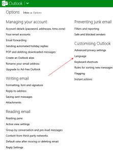 Outlookcom06