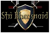 Strì Bheasnaid