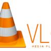 vlc-logo1