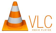 VLC – VideoLAN