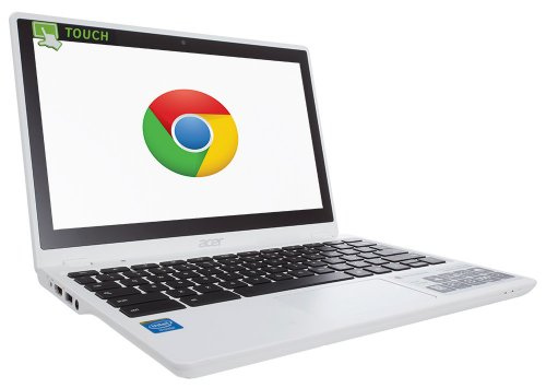 Chrome (Chromebook)