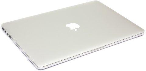 Mac (OSX)