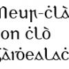 clo02