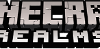 minecraft_realms_logo