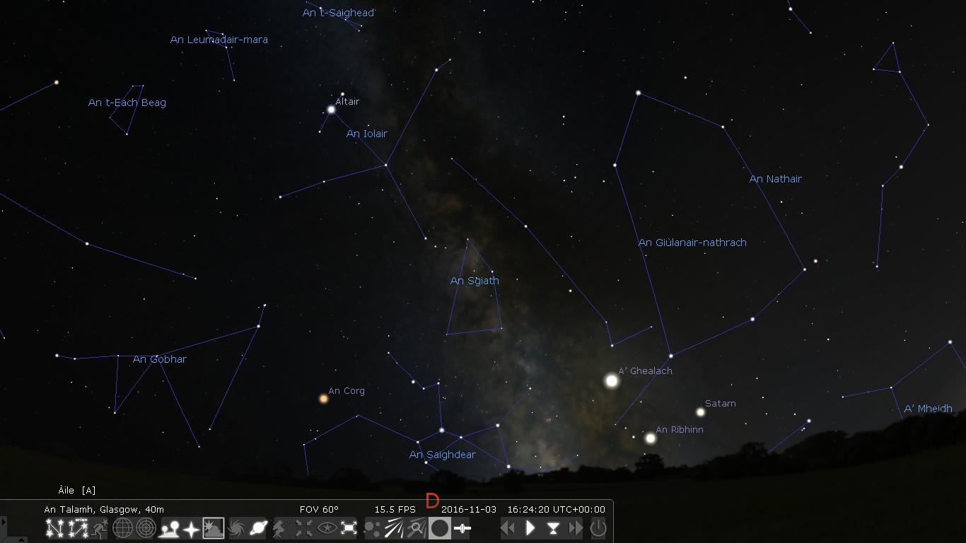 interactive astronomy map - photo #47