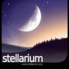 stellarium01